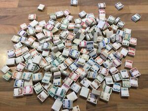 German Stamps in Bundles 20,000+ #us