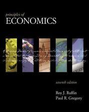 Principles of Economics (7th Edition)