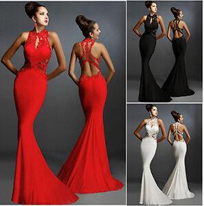Vestito-da-donna-lungo-abito-damigella-cerimonia-elegante-party-ballo-60639