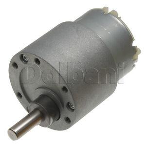 12v dc 30 rpm high torque gearbox electric motor rf 500tb for 12v dc 300 rpm high torque gearbox motor