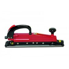Chicago Pneumatic CP7268 Straight Line Sander