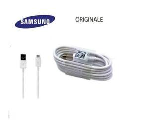 CAVO-DATI-ORIGINALE-SAMSUNG-MICRO-USB-BIANCO-1-5-MT-S3-S4-S5-S6-NOTE-ECB-DU4EWE