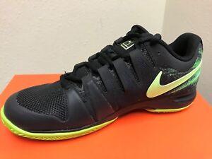 Nike Men's Zoom Vapor 9.5 Tour QS