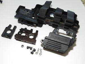 K-0918 Kyosho Inferno MP9 TKI4 buggy electric conversion parts motor mount