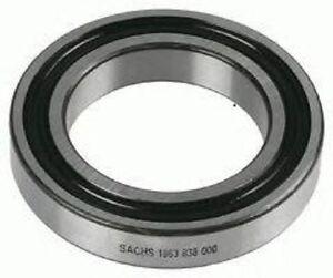 Deutz-Fahr-Ball-Bearing-0110997