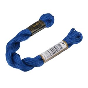 ANCHOR-Perlgarn-Baumwolle-Nr-5-5g-Farbe-147