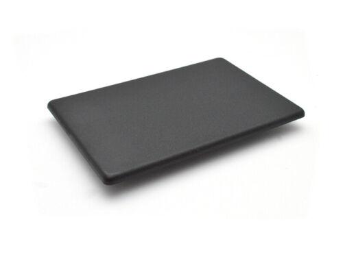 Profilabdeckkappe 80x120 I-Typ Nut 8