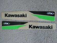 FX  Kawasaki swing arm swingarm graphics KXF250 KX250F KXF450 KX450F