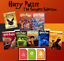The-Harry-Potter-Complete-E-BOOK-Collection-BONUS-Fast-Delivery thumbnail 1