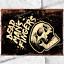 thumbnail 15 - Metal Signs Plaques Vintage Retro Pub Bar Mancave Wall Poster Beer Tin Sign. UK