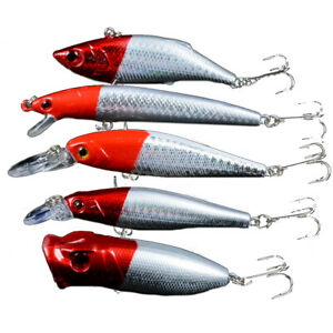 ALS-Simulation-Fishing-Lure-Bait-Tackle-Tools-Floating-with-Sharp-Hooks-Tool-Ch