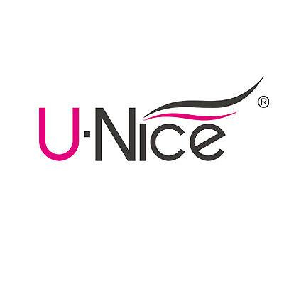Unice wigs
