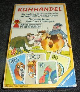 Kuhhandel-ein-Spiel-von-Ravensburger-1985
