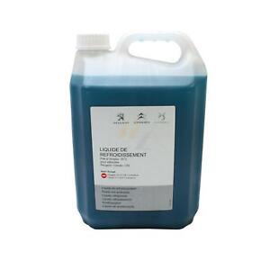 Anticongelante-Refrigerante-pro-Glysantin-Original-G33-5-Litros-Azul