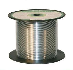 Weidezaundraht-Aluminium-400m-Aluminiumdraht-Draht-Drahtlitze-Litze-Weidezaun