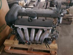 Engine-Station-Wgn-2-4L-VIN-61-B5244S-Engine-Fits-03-07-VOLVO-70-SERIES-504971