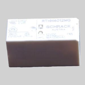 Relais-RT-12V-haute-performances-4-1415536-2-RTHH4012-WG-1x-NO-16A-RTHH4012WG