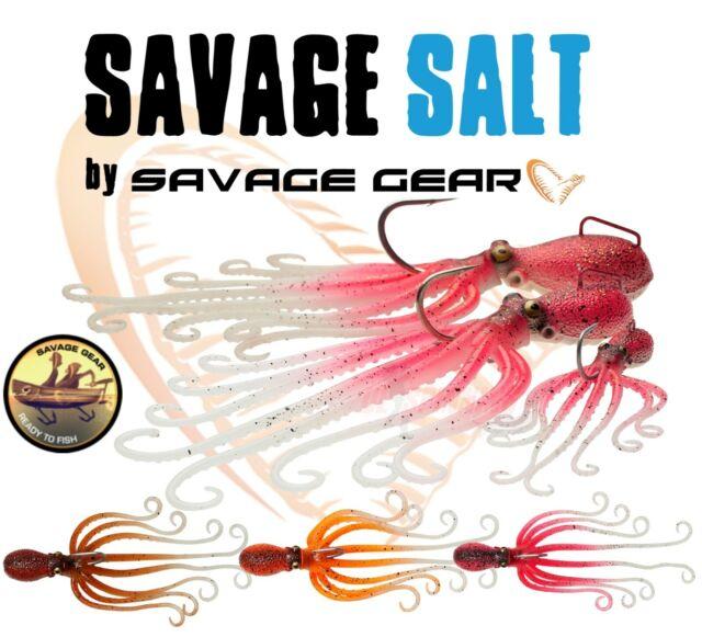 Savage Gear Sandeel 16cm 42g