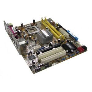 Asus-P5GZ-MX-Rev-1-00G-LGA775-motherboard-con-BP