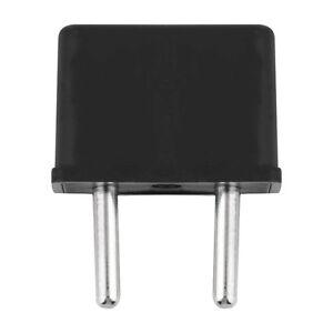 US-To-EU-Europe-220V-Standard-AC-Power-Plug-Adapter-Outlet-Travel-Converter-CC