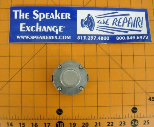 JBL 2408H-2 Speaker Horn Driver PRX725 PRX735 Factory Part 5020337X