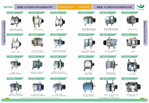 707-98-39610 bucket cylinder seal kit fits komatsu pc228uslc-3 pc228 pc200-8