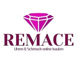 REMACE