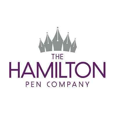 The Hamilton Pen Company