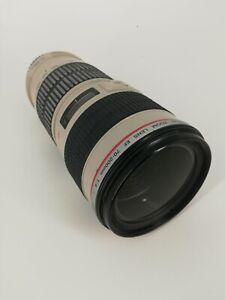 Canon-EF-70-200-mm-f-4-0-Objectif-L-USM
