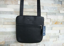 item 5 Armani Jeans Handbag Shoulder Bag 932536 Black Previously -Armani  Jeans Handbag Shoulder Bag 932536 Black Previously 06ac882d7d89c