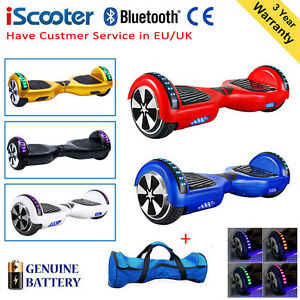 6-5-034-Gyropode-Overboard-Scooter-Skate-electrique-Bluetooth-Self-Balancing-Scooter