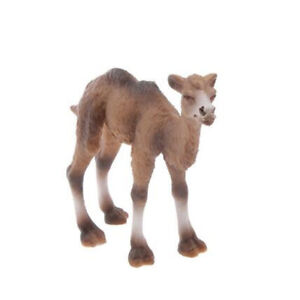 Simulation Camel Animal Model Figure Kids <b>Toy</b> Collectibles ...