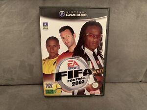 FIFA-Football-2003-pour-Nintendo-Gamecube-GC