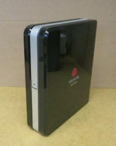 Polycom-HDX-8000-HD-PAL-Video-Conferencing-System-Codec-2201-24506-002