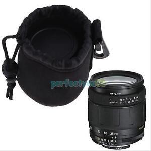 Small-Neoprene-Waterproof-Camera-Lens-Pouch-Case-Bag-for-DSLR-Nikon-Sony-Canon