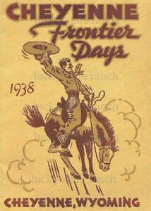 CHEYENNE-DADDY-OF-039-EM-ALL-1938-PRINT