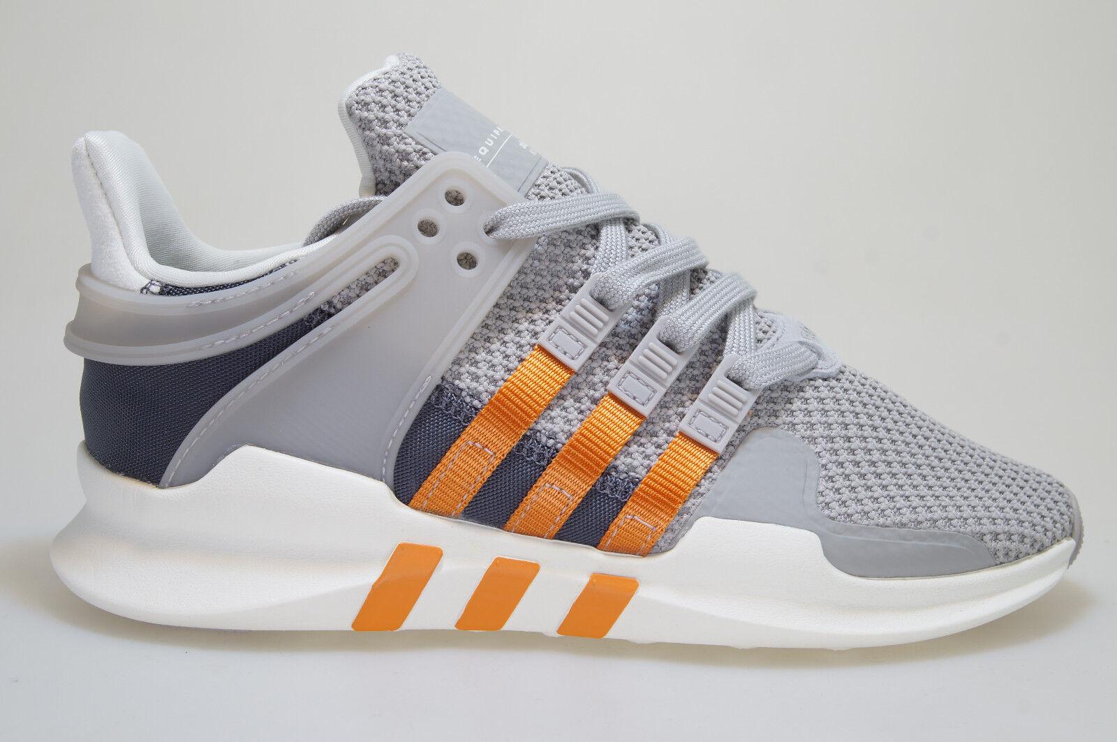 Adidas EQT Equipment Support ADV W BB2325 EQT Adidas Sneaker Schuhe grau/orange 07481f