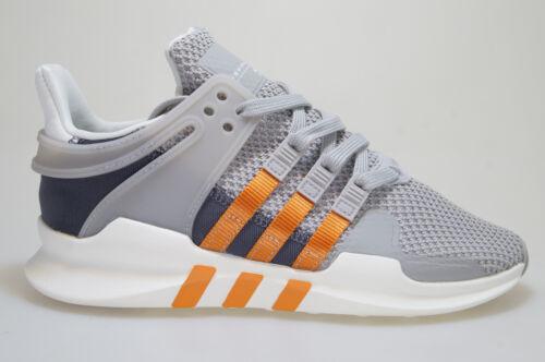 Adidas Eqt Ayuda W Equipo Bb2325 Zapatos De Grises Zapatillas naranja Adv r4wrqCx
