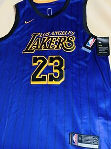 Nike-Los-Angeles-Lakers-LeBron-James-City-Edition-Swingman-Jersey