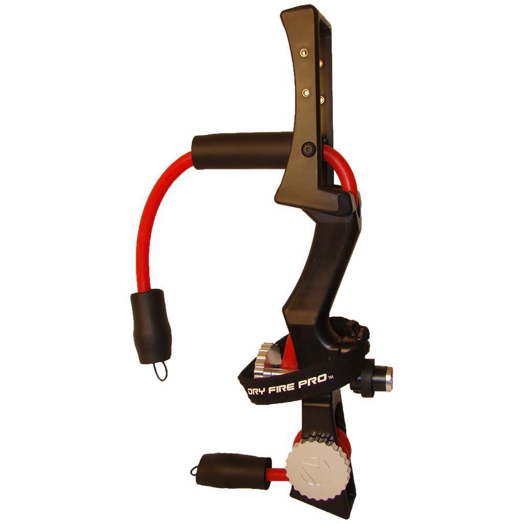 Dryfire Pro entrenador de tiro con arco