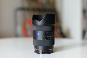 Sony-Vario-Sonnar-T-DT-16-80mm-f-3-5-4-5-ZA-Lens-SAL1680Z