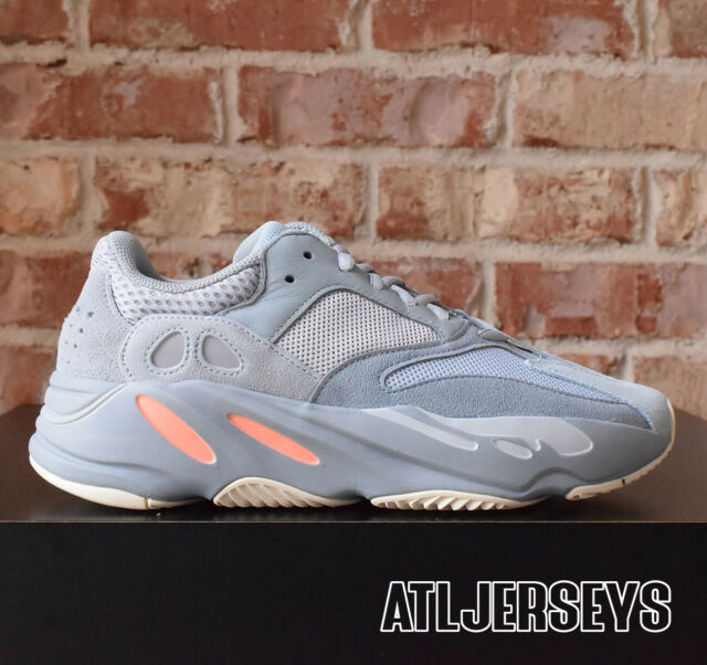 ef4af87a1e9d4 adidas Yeezy Boost 700 Inertia Size 6 in Hand Eg7595 Deadstock Grey ...