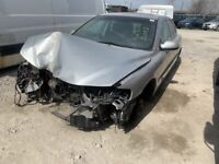 2003 Volvo S60 just in for parts at Pic N Save! Hamilton Ontario Preview