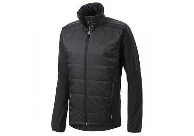 adidas PRIMALOFT® Terrex veste jacket ref G80447 | eBay