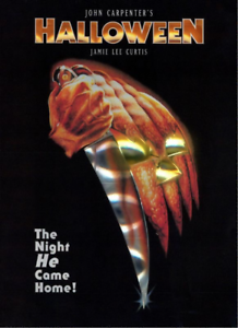 Halloween-DVD-NEW-Jamie-Lee-Curtis-Donald-Pleasence-John-Carpenter