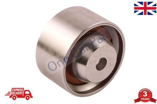 Timing Cam Belt Tensioner Pulley MITSUBISHI L200 L300 OUTLANDER 532007420