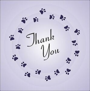 dog-breed-thank-you-cards-dogs-cute-puppy-birthday-anniversary-thank-you