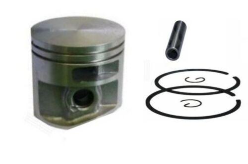 Kolben  passend für Motorsäge Stihl MS 231 Durchmesser 41,5mm