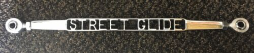 "Harley Davidson /""Street Glide"" Custom Shift Linkage"