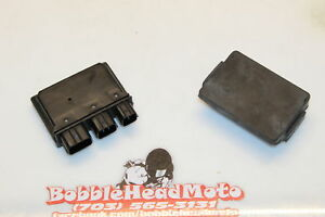 image is loading suzuki-oem-relay-assembly-fuse-box-27002-007-
